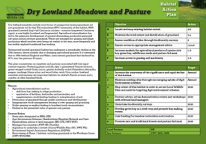 dry_lowland_meadows_pasture